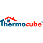 Thermocube